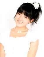 Himeka-Yuna