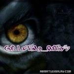 Guillermo_Quiros