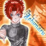 Ishimaru
