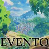 Evento 01