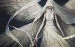 Angelstears78