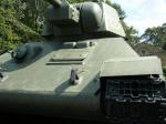 tankboum74
