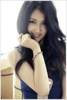 Shyhyun