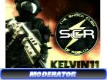 Kelvin11