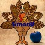 SimonU