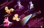 ponies4ever