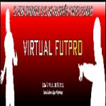 Futpro Stars