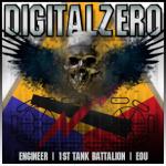 digitalzero