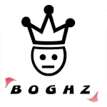 boghz