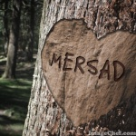 mer+sad