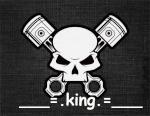 ___=.king.=___