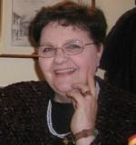 Giovanna F.