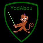 YodAbou