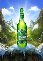 laskong