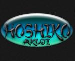 Hoshiko Akuji