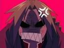 Aniversário de Yuuko/Yunna/Amaterasu - Página 4 359279311