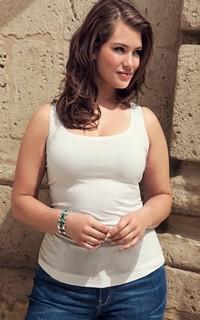 Heidy Emily Suarez