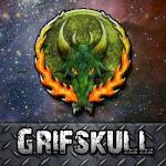 Grifskull