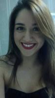 Carla Vieira
