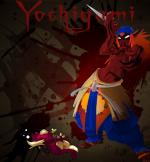 Yochigami