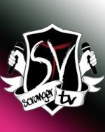 ScrangerTv
