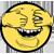 Темка флудилка - Страница 2 194974584