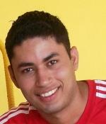 AarOn-Thiago