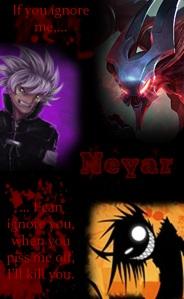 TheNeyar