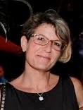 Véronique Blanchard