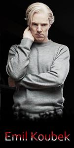 Emil Koubek