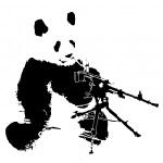 PandaBlackOps