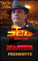 Master Presidente
