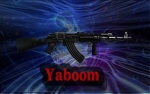 Yaboom