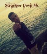 Stranger Devil Mc