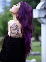 Raven Sykes
