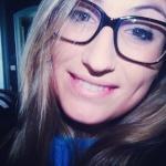 Andrea_UdL