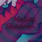Matias Shadow