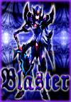 BlasterDark88