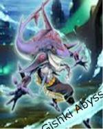 gishki abyss