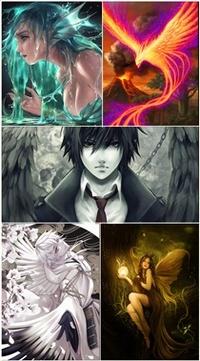 Os Deuses
