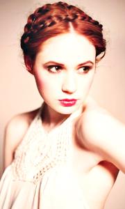 Emily K. Blummer