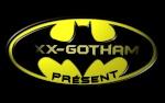 Xx-Gotham