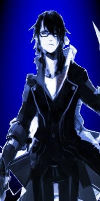 Kaito Ryūnosuke