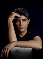 asghar_hichkas