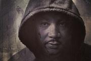 MLK is an Assassin!!