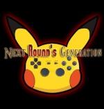 NextRound'sGeneration