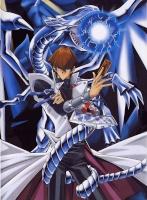 Blue_eyes king