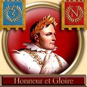 Император_Наполеон