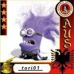 tori01
