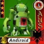 Andiroid